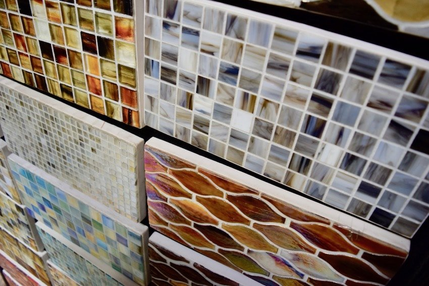 Direct Stone & Tile - Tiles, Natural Stones, Mosaics, and More in ...